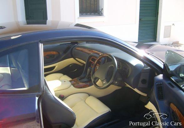 portugal classic cars view car. Black Bedroom Furniture Sets. Home Design Ideas